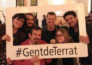#gentdeterrat