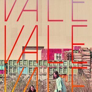 Vale vale vale - (c) Alejo Levis