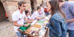 Cinquè Festival Píndoles: un projecte consolidat
